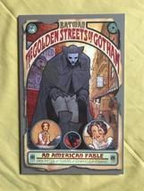 Batman The Golden Streets of Gotham (2003) #1 NM Near Mint - $12.87