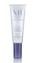 MB Meaningful Beauty Cindy Crawford Anti-Aging Day Creme SPF 30 1.7 oz - $44.95