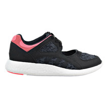 Adidas Equipment Racing 91-16 Women's Shoe Core Black-Turbo-White  ba7589 - $59.95