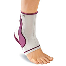 Mueller Lifecare For Her Ankle Support-S - $10.67