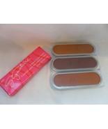 Mary Kay Signature Cheek Color, VARIOUS COLORS, Gray oval Tray, NIB, SHI... - $8.51+