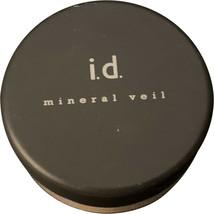 BareMinerals I.D. Mineral Veil 30729 2g ~ New no Box  - $9.99