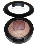 MAC Mineralize Eye Shadow in Until Dawn - NIB - $24.98