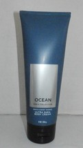 Bath and Body Works Ultra Shea Body Cream ~ Men's Collection ~ Ocean 8 o... - $11.39