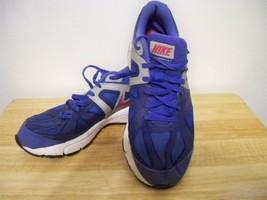Air Max Run Lite GS by Nike Girls High Performance Running Shoes - $14.85