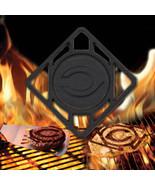 Cincinnati Reds Pangea BBQ Meat Brander  MLB Team Logo - $5.95