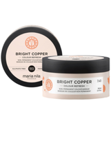 Maria Nila Colour Refresh Bright Copper 3.4oz