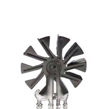 MDG62162801 LG Range convection fan blade - $10.15