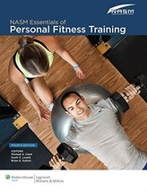 NASM Essentials of Personal Fitness Training Clark, Micheal A.; Lucett, Scott C. image 2