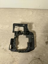 Bmw F10 F11 Center Console Gear Module Bracket 5 Series Rhd 9206678 - $39.60