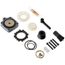 Senco YK0373 Slp20 Repair Kit - $87.99