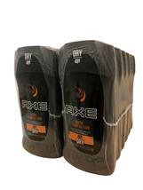 Axe Dark Temptation 48 HR Antiperspirant Deodorant Stick  Men 2.7 OZ Set... - $40.99