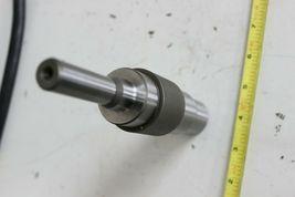 John Deere R82051 Water Pump Shaft OEM New image 3