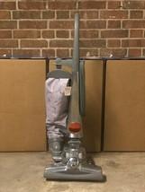 Kirby Sentria Vacuum Cleaner + 12 Month Warranty - $639.85