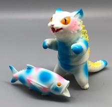 Max Toy Spring Negora w/ Fish image 2