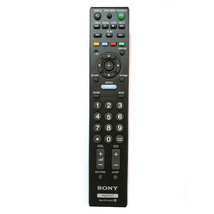 New RM-DTV10UC For Sony PC TV Multi-Touch Desktop Remote Control SVL2412... - $7.46