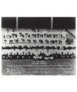 1962 NEW YORK YANKEES 8X10 TEAM PHOTO BASEBALL PICTURE NY WORLD CHAMPS MLB - $3.95
