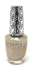 OPI Infinite Shine- Hello Kitty Collection- .5oz- Many Celebrations to G... - $9.25