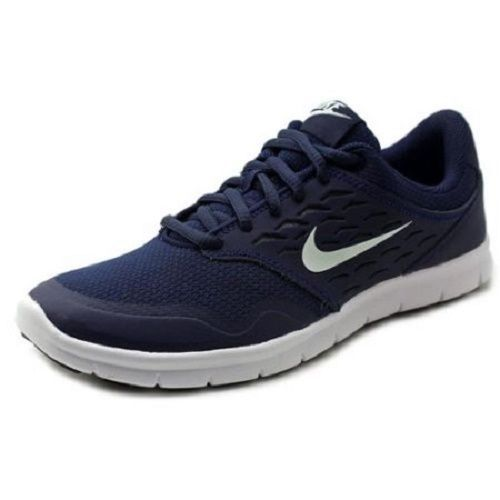 Primary image for NIKE ORIVE NM WOMEN'S MIDNIGHT NAVY RUNNING SHOES #677136-431