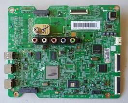 SAMSUNG PN43F4500AFXZA  Main Board BN94-06194X - $50.45
