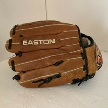 "USED Easton Redline Pro RPS1 12"" pattern Left hand glove (right hand thr... - $24.99"