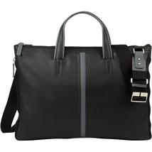 Piquadro - Briefcase - CA4021X1 - $132.00