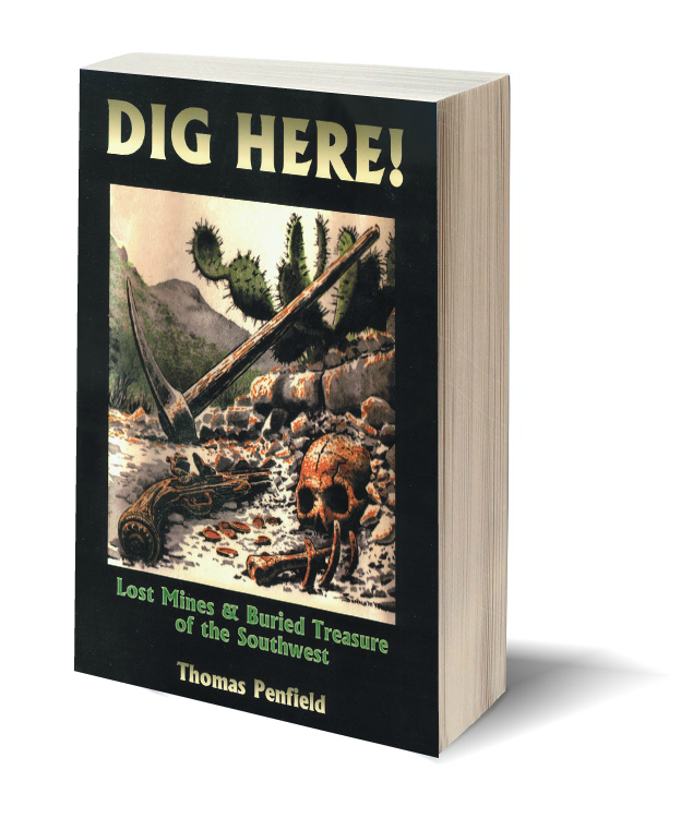 3d dig here