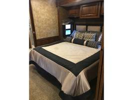 2017 COACHMEN SPORTSCOACH CROSS COUNTRY 407FW For Sale In League City, TX 77573 image 2