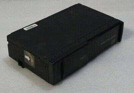 Ford CD6 remote CD Changer. OEM factory original. For some 1998-1999 Taurus - $49.84