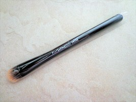 Last One! MAC Brush 282SE Shader Eyeshadow double fibre NEW - $31.43