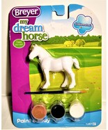 Breyer My Dream Horse #4207 NIP - $9.00