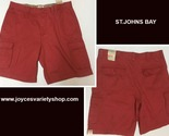 St johns bay shorts web collage thumb155 crop