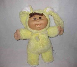 """So Sweet 19"""" Cabbage Patch Kids Bunny Rabbit Doll - $28.84"""