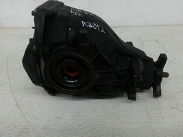 Rear Differential Assembly Automatic RWD OEM 2004 2005 2006 Mercedes E500 - $248.81