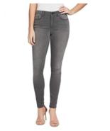Jessica Simpson Women's Curvy High Rise Skinny Jeans 12/31 - $18.04