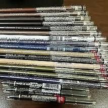 Wet N Wild KOHL Coloricon Eyeliner 10 Pack (You Choose Color) - $20.49