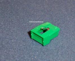 RECORD PLAYER NEEDLE for Audio Technica ATN-71EB AT71E AT70 DM-11 206-DE image 2