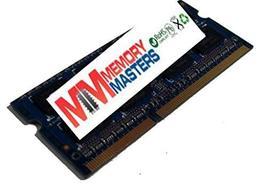 MemoryMasters 8GB Memory for HP Pavilion Mini Desktop 300-020 DDR3L 1600MHz RAM  - $85.98