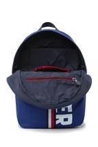 Tommy Hilfiger Knox RipStop Nylon School Shoulder Zipper Book Bag Backpack image 5