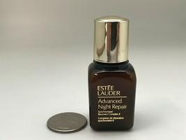 Estee Lauder Advanced Night Repair Synchronized recovery complex II 0.5 oz/15 ml - $18.69