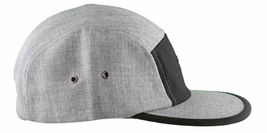 Trukfit Shades of Grey Camper Hat Lil Wayne Universal Music Group O/S image 3