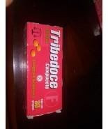 Tribidoce compuesto - $13.00