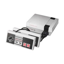 MINI NES Classic Retro game console with 620 classic Games loaded. SHIP... - $29.99