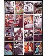 1963 Plymouth Valiant HUGE Prestige Brochure MINT! - $12.10