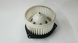 Blower Motor Fits 07 08 09 10 Infiniti M35 R310364 - $59.50