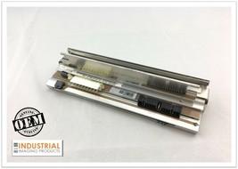 Printronix T5306e, T5306r, 300 dpi, Printhead part # 251236-001 - plain box - $373.99