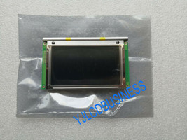 Free shipping 5.4INCH CK66UL94V-0 New LCD Display Panel - $90.77