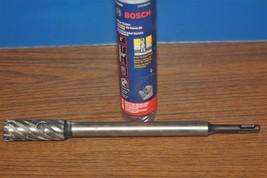 """Bosch 1"""" x 12"""" SDS Plus Rebar Cutter RC2164 - $29.00"""
