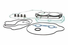 Polaris Sportsman Ranger RZR 700 & 800 Complete Engine Gasket Kit - $107.79