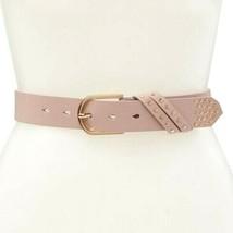 LODIS Studded Tip Belt M - $14.24